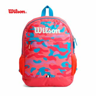 morral-wilson-sweet-camo-salmon-6165010651216