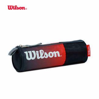 portalapiz-wilson-attack-6165050476053