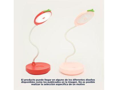 lampara-de-31-cms-touch-flexible-diseno-de-fresa-surtido-7701016031936