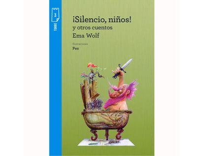 kit-silencio-ninos-y-otros-cuentos-7706894578900
