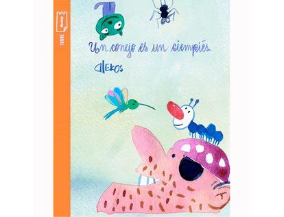 kit-un-conejo-es-un-ciempies-7706894579372