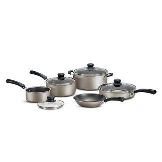 bateria-de-cocina-9-piezas-simple-cooking-gris-plata-7891112164505