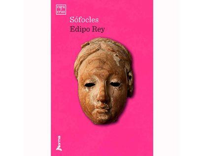 edipo-rey-9789580013747