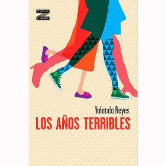 los-anos-terribles-9789580014874