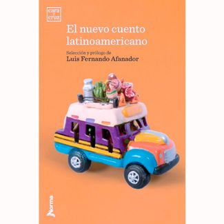 nuevo-cuento-latinoamericano-9789580015031
