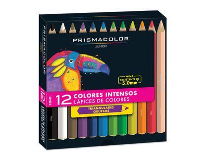 colores-prismacolor-x-12-unidades-gruesos-tipo-caballete-70735006912