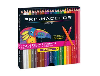 colores-prismacolor-x-24-unidades-largo-tipo-caballete-70735006936