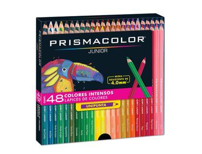 colores-prismacolor-x-48-unidades-70735006943
