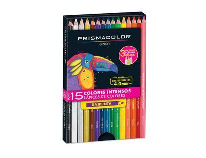 colores-prismacolor-x-12-unidades-3-colores-gratis-70735007803