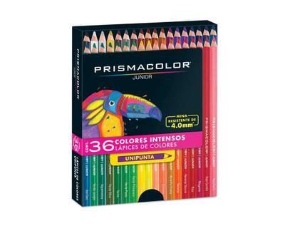 colores-prismacolor-x-36-unidades-largos-70735007810