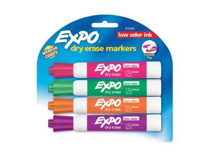 marcador-seco-expo-fashion-x-4-colores-1-71641810440