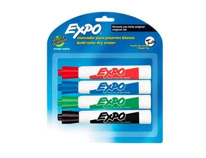 marcador-seco-expo-en-4-colores-basicos-71641830745