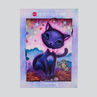 rompecabezas-1000-piezas-dreaming-black-kitty-4001689296872