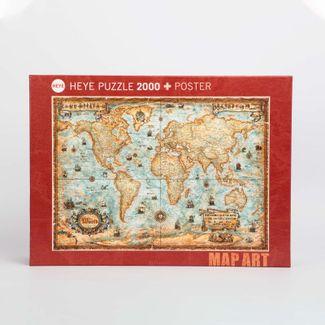 rompecabezas-de-2000-piezas-diseno-map-art-the-world-4001689298456