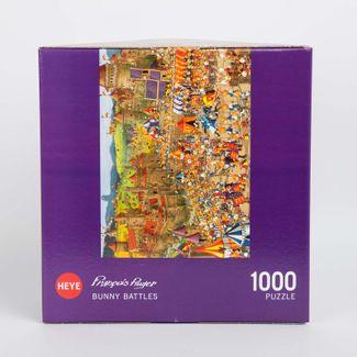 rompecabezas-de-1000-piezas-diseno-bunny-battles-4001689299200
