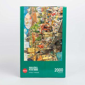 rompecabezas-de-2000-piezas-diseno-street-parade-doro-gobel-knorr-4001689299262