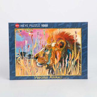 rompecabezas-de-1000-piezas-diseno-take-a-break-precious-animals-4001689298999