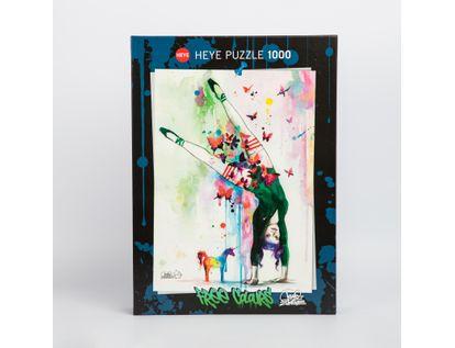 rompecabezas-de-1000-piezas-diseno-free-colors-mini-unicorn-4001689299071