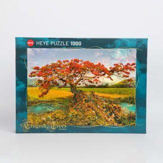 rompecabezas-de-1000-piezas-diseno-enigma-trees-strontium-tree-4001689299095