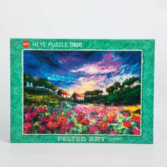 rompecabezas-de-1000-piezas-diseno-felted-art-sundown-poppies-4001689299170