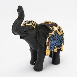 figura-de-elefante-de-19-cm-con-manta-con-espejos-color-negro-3300330049524
