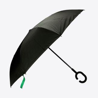 paraguas-80-cm-manual-verde-604469