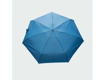 sombrilla-semiautomatica-azul-48-cm-614207