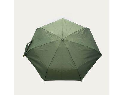 sombrilla-semiautomatica-verde-48-cm-614209