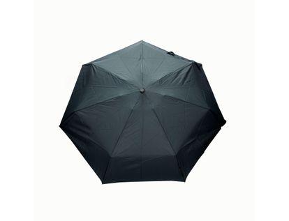 sombrilla-semiautomatica-negro-48-cm-614214