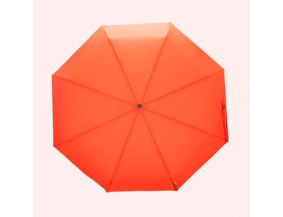 sombrilla-manual-roja-63-cm-mango-curbo-614230