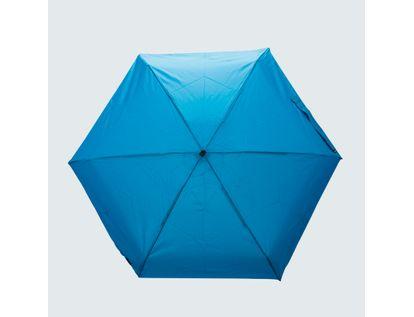 sombrilla-manual-azul-51-cm-con-estuche-614232