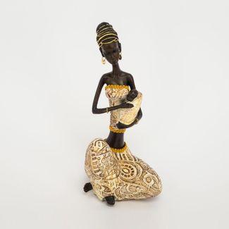 figura-de-mujer-africana-con-bebe-en-brazos-de-26-7-cm-x-11-cm-color-beige-con-dorado-614571