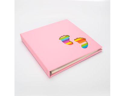 album-fotografico-23-5-x-23-8-cm-20-hojas-rosado-614589