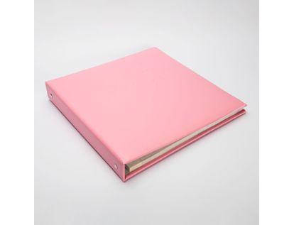 album-fotografico-23-6-x-23-6-cm-20-hojas-baby-rosado-614817
