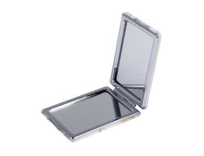 espejo-8-5-cm-x-6-5-cm-love-lough-love-615269