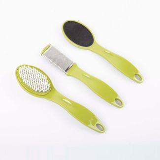 set-de-pedicure-x-3-piezas-verde-615273