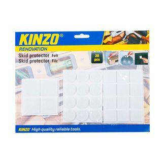 fieltro-adhesivo-x-28-piezas-blanco-615284