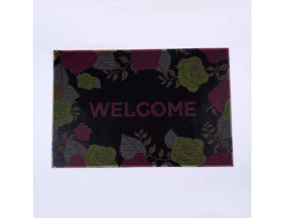 tapete-40-x-60-cm-caucho-rosas-welcome-615291