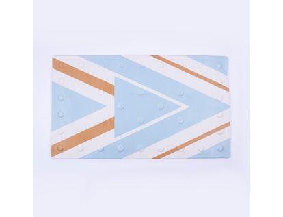 tapete-39-5-x-68-5-cm-para-bano-triangulo-615315