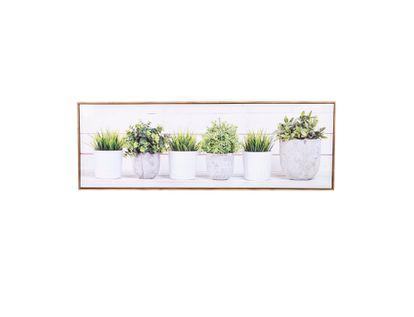 cuadro-42-x-122-cm-materas-con-plantas-ramas-615507
