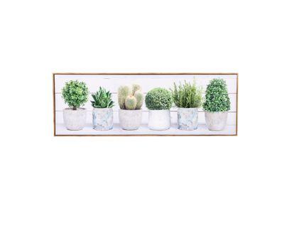 cuadro-42-x-122-cm-materas-con-plantas-cactus-arbusto-615509