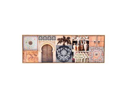 cuadro-42-x-122-cm-vasijas-arbol-puertas-615515