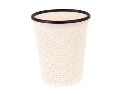 cesta-redonda-para-ropa-28-5-cm-blanco-615575