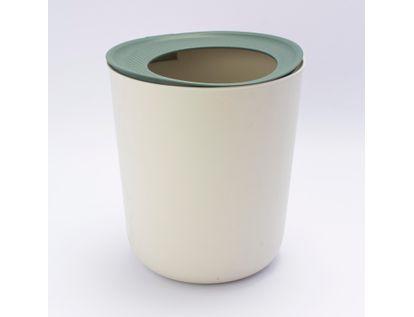 caneca-plastica-25-5-cm-verde-gris-615597