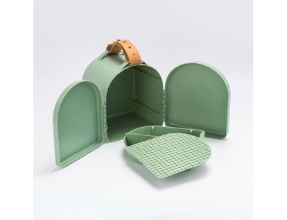 organizador-multiusos-portable-17-cm-verde-615598