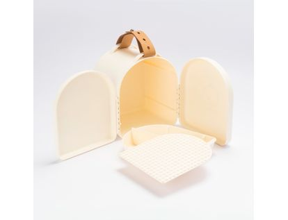 organizador-multiusos-portable-17-cm-blanco-615601