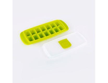 cubeta-para-hielo-amarillo-con-tapa-615624