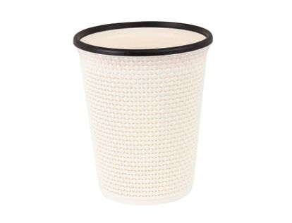 cesta-redonda-para-ropa-24-cm-blanco-615631