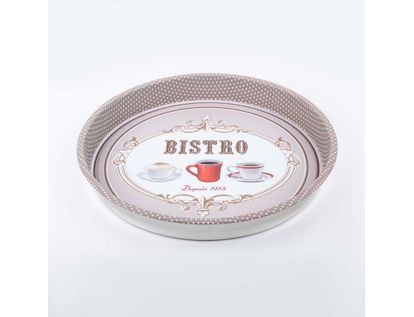 bandeja-circular-33-x-4-cm-gris-tazas-de-cafe-615635