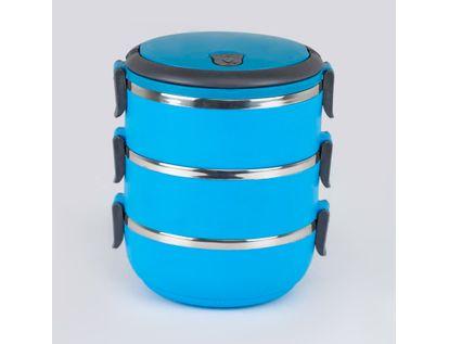 recipiente-2-1-litros-para-alimentos-3-niveles-azul-615641